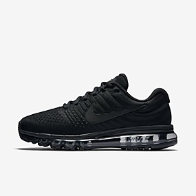 NIKE Air Max 2017 Mens and Women s Running Fitness casual Shoes 2e8de5ab7