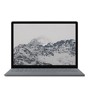 ieftine -0.1-Factory OEM Surface Laptop 13.5 inch IPS Intel i5 Intel Core i5 8GB 256GB SSD Intel GMA HD 615 Windows 10 Laptop Caiet