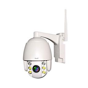 billige IP-kameraer-EasyN A109W 2 mp IP-kamera Innendørs Brukerstøtte 128 GB