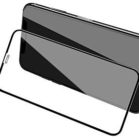 povoljno Cooho-cooho zaštitno staklo za iPhone 6 6s 7 8 plus x staklo na iphone 7 6 8 x r xs max zaštitnik zaslona iphone 7 6 zaštita zaslona xr
