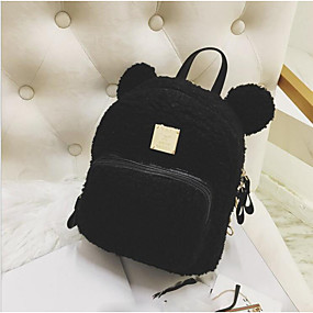 7433bf8fd57ccb Cheap Preschool Backpacks Online | Preschool Backpacks for 2019