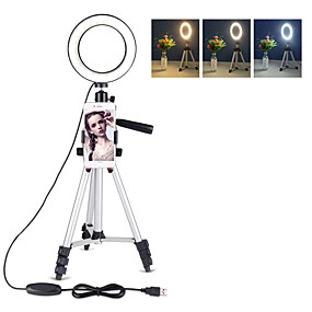 cheap Lighting & Studio-Factory OEM PSKL03 3-Axis Gimbal Stabilizer Portable For iPhone