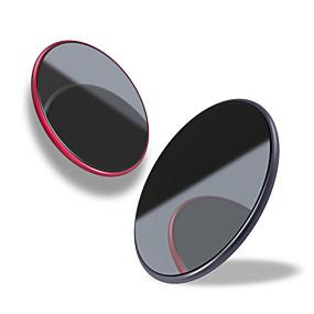 olcso Autós töltő-umidigi q1 15w 2.5d-es vezeték nélküli autós töltő gyors töltés az iphone 8 x-hez a samsung s8 s9-es jegyzethez