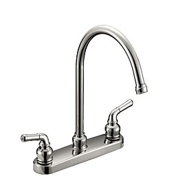 cheap kitchen faucets online kitchen faucets for 2019 rh lightinthebox com