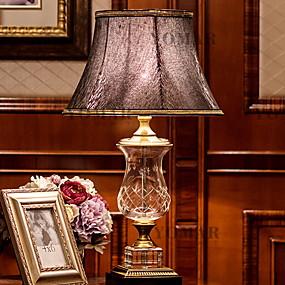 Decoratieve verlichting