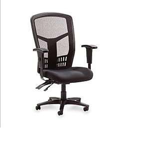 cheap Home Office Furniture-Modern Office Chairs Adjustable seat Office