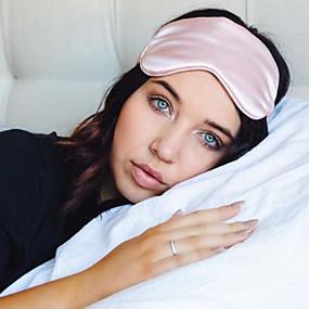 povoljno Eye Care-Maska za spavanje Otporno na nošenje / Eye Patch / Izdržljivost 1 komad za Neformalan
