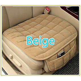 povoljno 70%OFF-jednostavan udoban auto jastuk ispred kliznog prozračnog auto jastuka