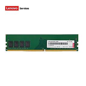 povoljno Računalne komponente-lenovo ddr4 2400 mhz 8GB memorija za stolno računalo