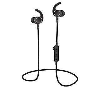 povoljno Slušalice koje se stavljaju u uho i preko ušiju-bežične sportske slušalice s tehnologijom kwb za poništavanje buke s utorom za pj0710-1305