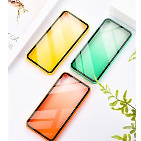 povoljno Telefoni i pribor-kutija za Apple iPhone 8 / iphone x uzorak / imd stražnji poklopac geometrijski uzorak tvrdi akril za iphone 6 / iphone 6 plus / iphone 6s 7 8plus xs xr xsmax