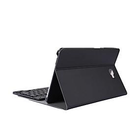 billige iPad-tastaturer-Bluetooth Multimedia tastatur Tynn Til Android Bluetooth / Bluetooth 3.0