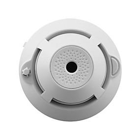 povoljno Sensori i alarmi-nbiot dimni alarm kućni strop tip dima alarm nb-iot detektor dima