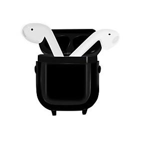 voordelige Gaming-litbest a01 tws echte draadloze oordopjes en polsband bluetooth 5.0 met oplaaddoos
