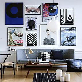 Wand- & Ölbilder