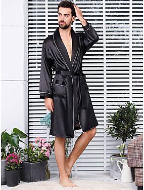 abbigliamento sportivo ad alte prestazioni donna molte scelte di Pigiami e vestaglie da uomo in promozione online ...
