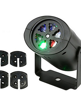 Cheap Stage Lights Online   Stage Lights for 2019