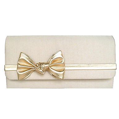 Gorgeous Silk Evening Handbags/ Clutches