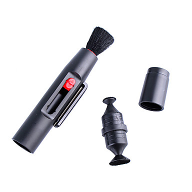 2 in 1 Objektiv Reinigungsstift Kit für DSLR / SLR / DC / Objektiv / Filter (cca475)