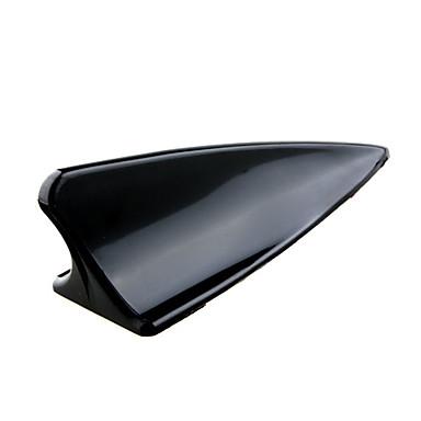 duarable voiture en plastique de d coration antenne. Black Bedroom Furniture Sets. Home Design Ideas