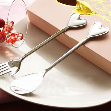 Vjenčanje / Djevojačka večer Tikovina Kuhinja Alati Klasični Tema