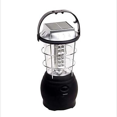energie solară lumina camping condus (1049-cis-54038)
