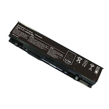 Laptop batteri gsd1535 för Dell Studio 1535-serien (11.1v 5200mAh)