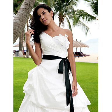 cetim casamento / bridal sash longa fita
