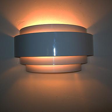 SAVANNAH - Wandlampe