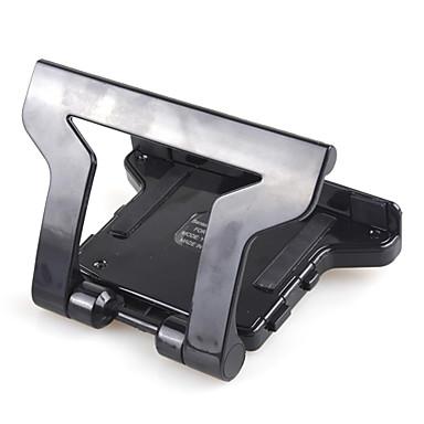 Kinect Adapter Stand-kaula-aukko Käyttötarkoitus Xbox 360 ,  Kinect Stand-kaula-aukko ABS 1 pcs yksikkö