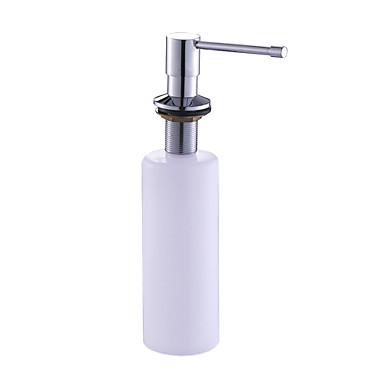 Faucet accessory-Superior Quality-Contemporary Finish - Chrome