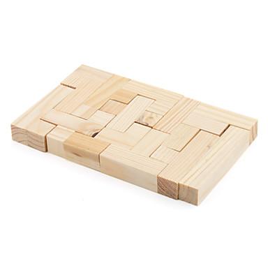 cubul lui Rubik Cub Viteză lină Tablă Magică nivel profesional Viteză Cuburi Magice Lemn Crăciun An Nou Zuia Copiilor Cadou