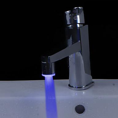 Wasserhahn Zubehör-Gehobene Qualität-Moderne Fertig - Chrom