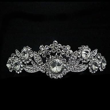 titularul aliajului titlul de partid nunta elegant stil clasic feminin