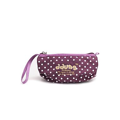 Fish Design Cosmetic Bag(18cm*11cm*5cm)