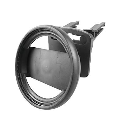 ventilacijski otvor auto gori držač za TomTom ONE 130 140 125 e sexl 330 340 350 335 e XXL 540 550 535 e t