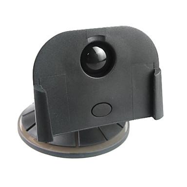 Čelní sklo přísavku držák do auta držák pro TomTom ONE v2 v3 3. 2. vydání