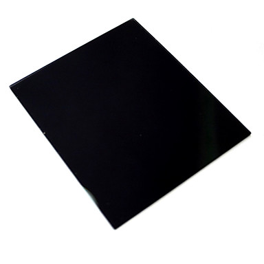 ND8 gri filtru cu densitate neutră pentru Cokin seria p