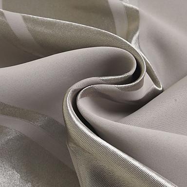 Oturma Odası Çizgi 65% Rayon / 35%Polyester / Yapay İpek Jakar