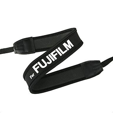 Cureaua pentru aparat foto digital compact pentru fuji FUJIFILM