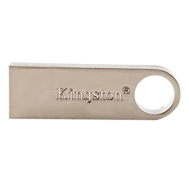 16GB Kingston DataTraveler se9 USB 2.0 flash drive