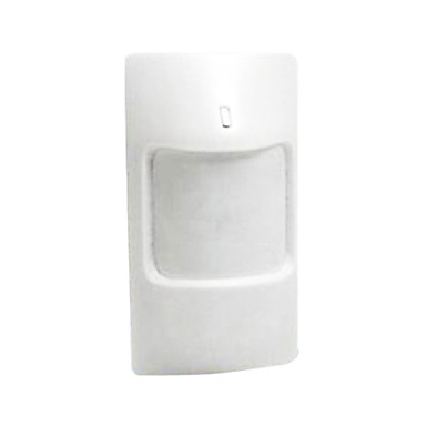 Grand angle Wireless PIR Sensor