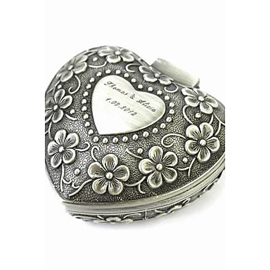 Cheap Jewelry Boxes Online Jewelry Boxes For 2019