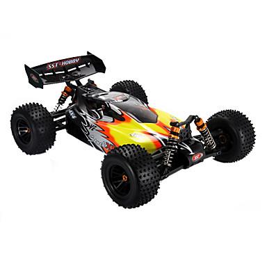 Kenner SSP: Toys & Hobbies | eBay
