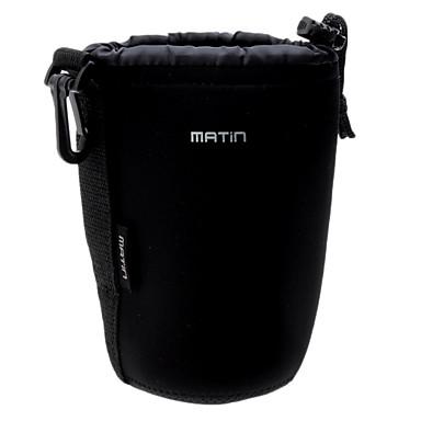 Protective Bag for SLR (Large/Medium)