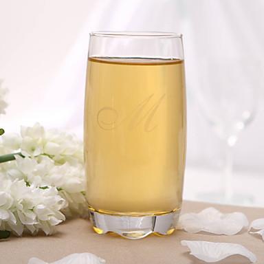 eltern drinkware hochzeitstag geburtstag hochzeitsgeschenke schön