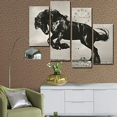 Modern/Zeitgenössisch Holz Kunststoff Anderen Innen/Aussen,AA