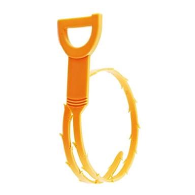 țeavă de dragare dragare instrument de curățare creative gadget-uri de bucatarie utilizare de zi cu zi