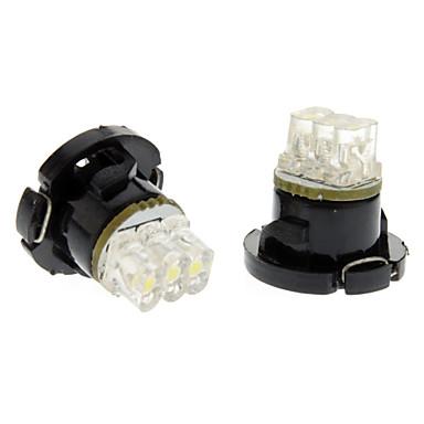 Auto Leuchtbirnen 0.5W Innenbeleuchtung For Universal