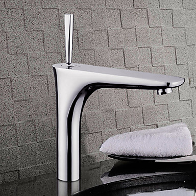 pictures of bathrooms with pedestal sinks contemporary vessel ceramic valve one single handle 25672